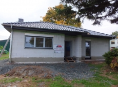 Bungalow in Leun-Biskirchen
