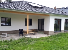 bv263_Bungalow in Gelenau